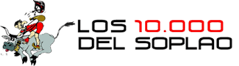 10-000-del-soplao