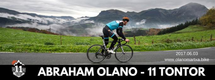 FB EVENT PHOTO. ABRAHAM OLANO - 11 TONTOR.png