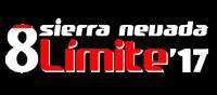 logo_snl.png.jpg