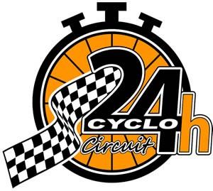 24h Cyclo.jpg