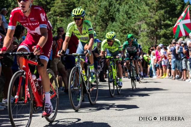 Contador en Lagunas.jpg