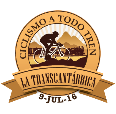 LA-TRANSCANTÁBRICA.4-e1453750132404.png