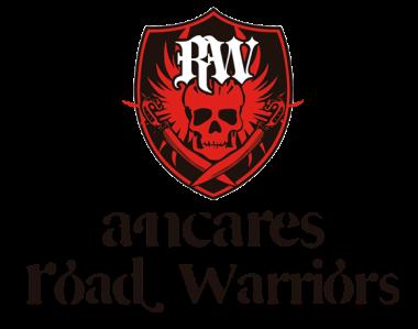 logo Ancares.png