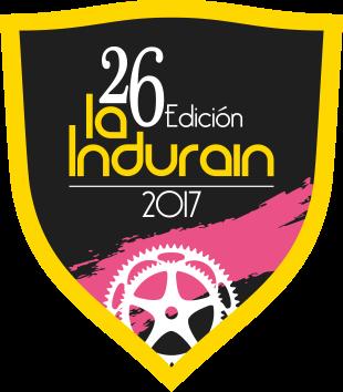 Logo La Indurain.png
