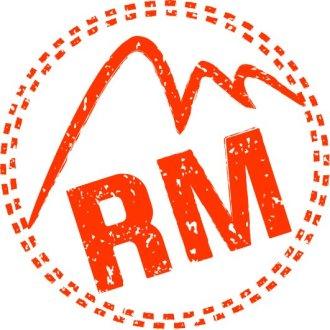 Logo LA Ruta Minera.jpg