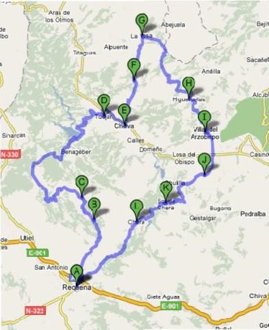 mapa-recorrido-Medium1.jpg