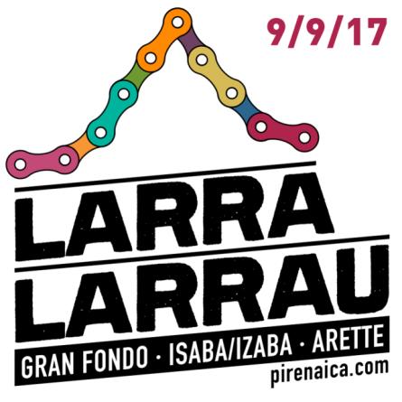 LL Logo 2017.png