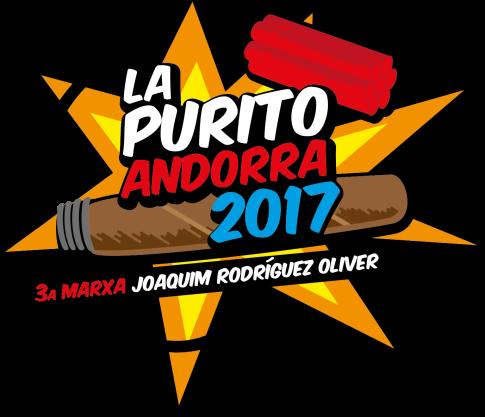 logo_lapurito_2017.png