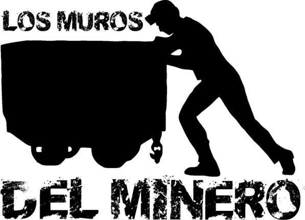 Los Muros del Minero.jpg