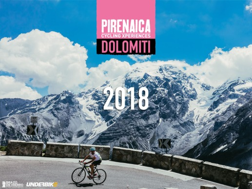 DOLOMITAS 2018.jpg