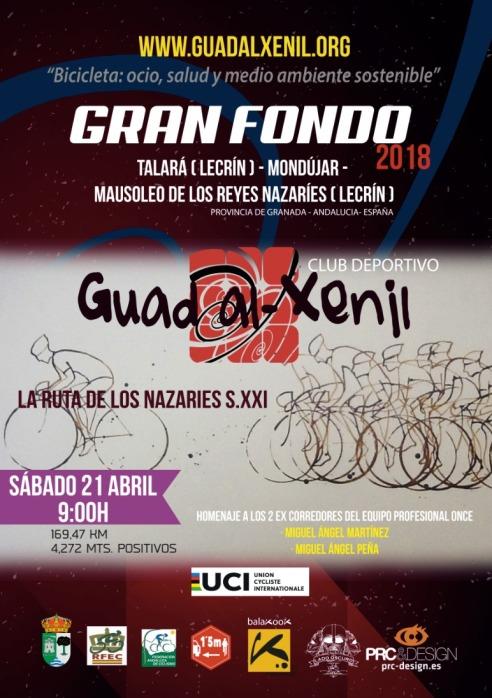 Cartel Oficial GRAN FONDO GUAD AL XENIL 2018 (1).jpg