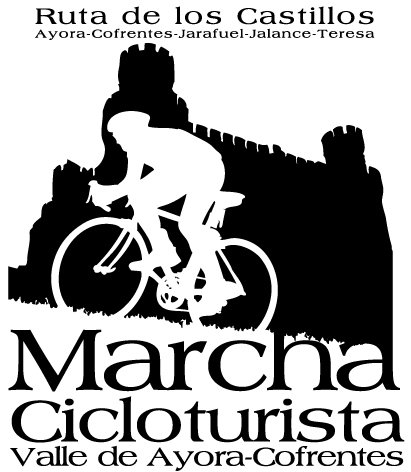 3-marcha-cicloturista-ayora-logo