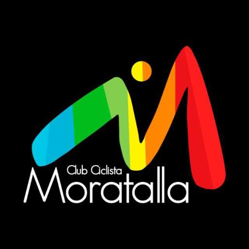 CCMoratalla.png