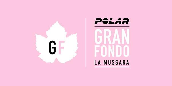 Logo Polar Gran Fondo La Mussara.jpg