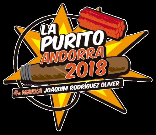 logo_lapurito_2018